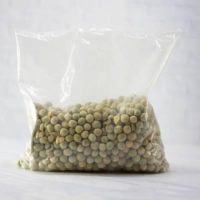Granos y Cremas - Arveja Verde x 250 gr