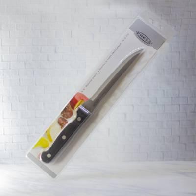 Artículos panaderos - Cuchillo para deshuesar 16.5 Press