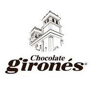 Gironés